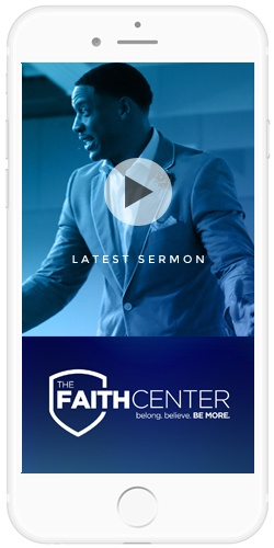 Best Non-Denominational Church in Atlanta